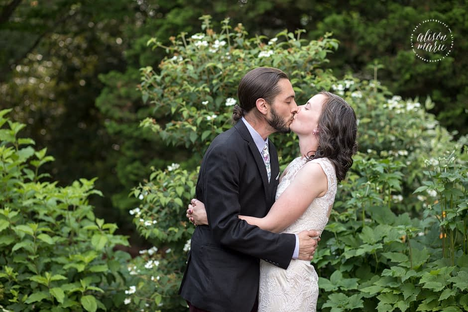 first look ma wedding photographer