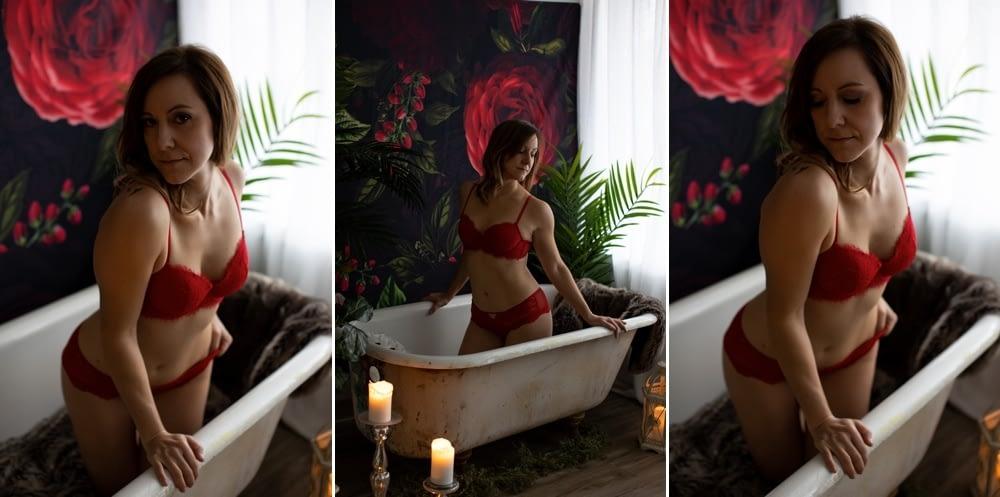 Western-MA-Boudoir-Alison-Marie-Photography-22