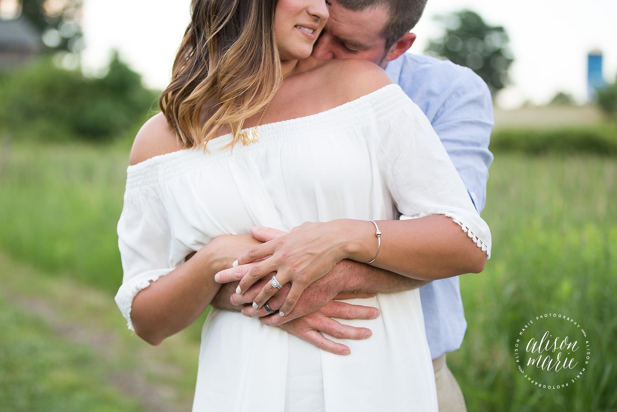 MA CT Wedding Photographer