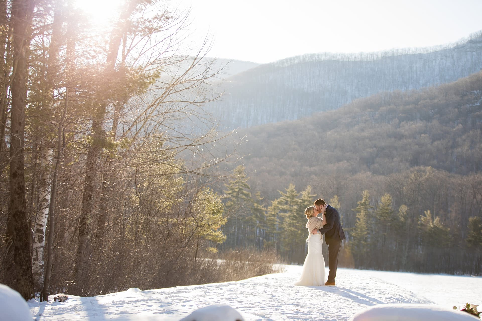 Colby-Elopement0155
