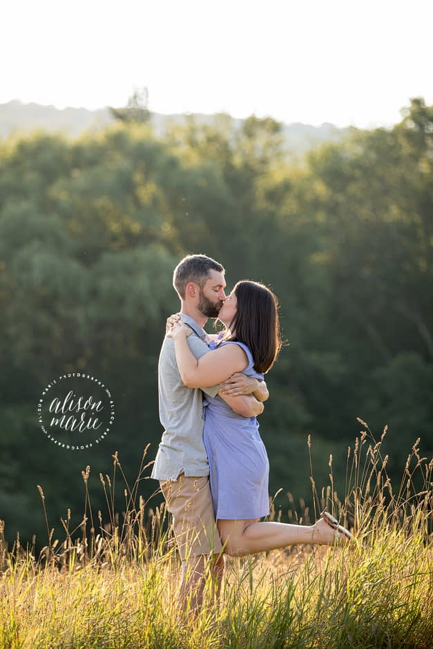 East Granby Farms, CT Wedding Photographer