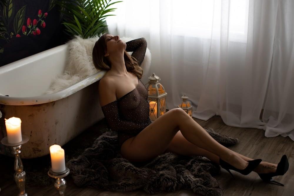 Western-MA-Boudoir-Alison-Marie-Photography-25