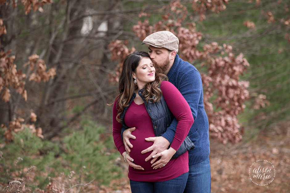 maternity session suffolk, ct photographer