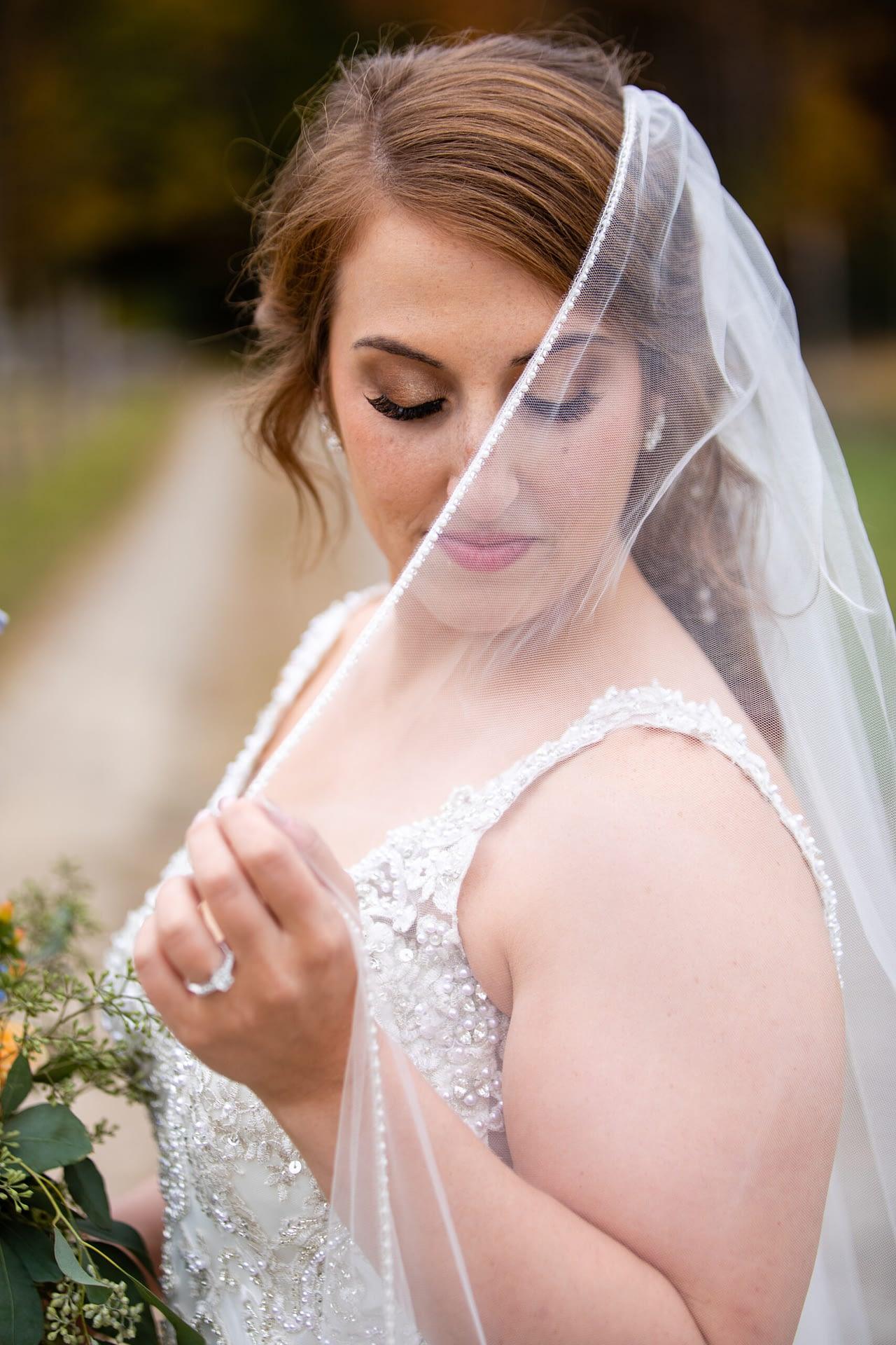 Tuzzio-Wedding0311