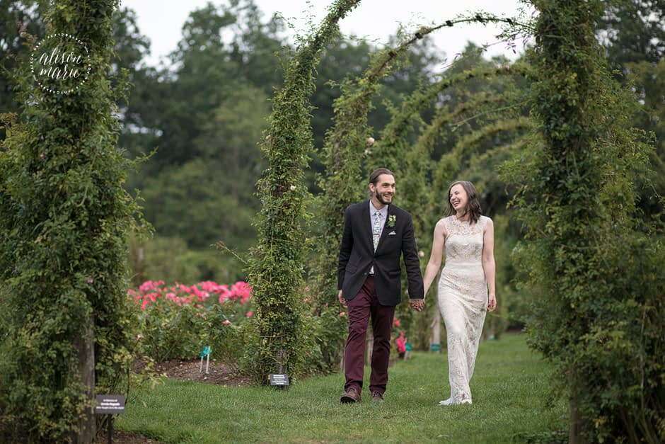relaxed wedding day ma wedding photographer ct wedding photographer