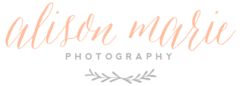 New England Wedding & Boudoir Photographer